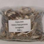 Возможно ли лечение целебными травами уреаплазмы
