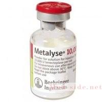 Первая помощь при инфаркте миокарда с дозировками препаратов. Современные способы лечения патологии