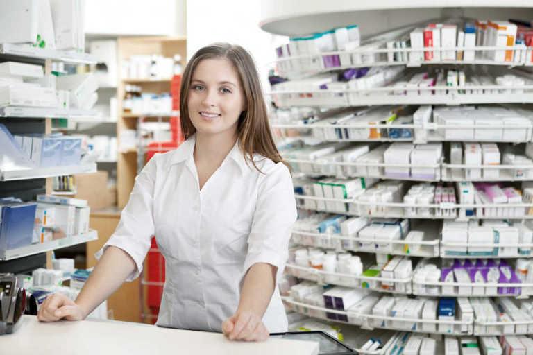 препараты от цистита без рецептов