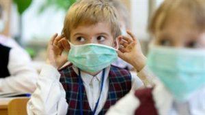 Инструкция лечения гриппа у маленьких детей. Что нужно сделать в первую очередь