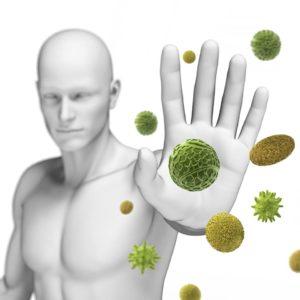 Повышение иммунитета при помощи таблеток. Что можно пить самостоятельно и что назначает врач