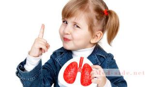 Поэтапное лечение туберкулеза для разных групп пациентов, терапия мультирезистентных форм