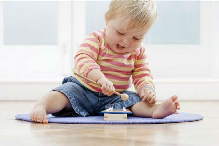 цистит у ребенка 2 года лечение
