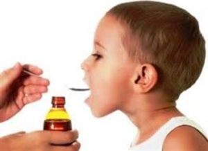 Муколитики для детей. Мифы и правда о необходимости их приёма