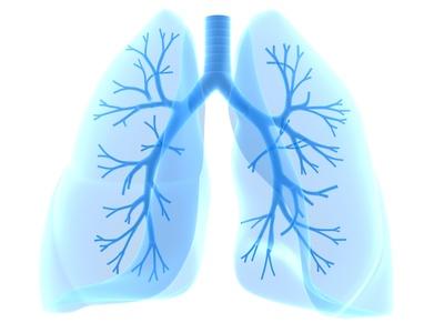 Причины кандидоза легких
