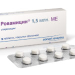 Симптомы и способы лечения детского токсоплазмоза
