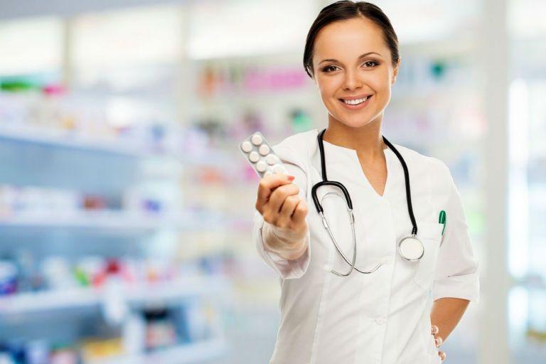 цистит у женщин симптомы и лечение препараты